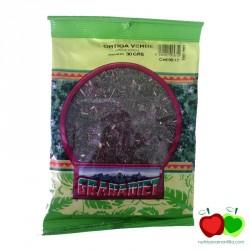 Ortiga verde Granadiet