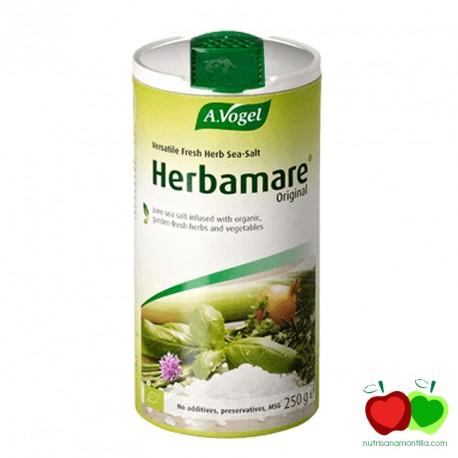 Herbamare original A.Vogel