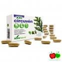 Circuvén fórmula XXI 19-C Soria Natural