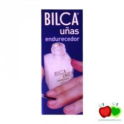 Endurecedor de uñas Bilca