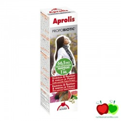 Propobiotic Aprolis Dietéticos Intersa