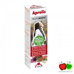 Propobiotic Aprolis Dietéticos Intersa