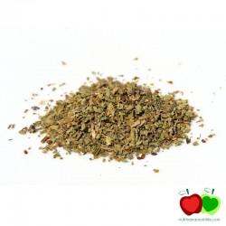 Albahaca seca Granadiet