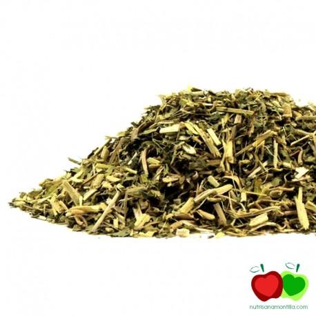 Pasiflora Granadiet