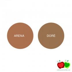 Gel Crema con color Th Pharma