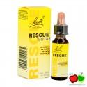 Flor de Bach Rescue (rescate) Bach Flores Remedies