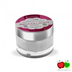 Exfoliante BIO Pro-Collagen Esential Aroms