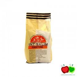 Fructosa Int-Salim