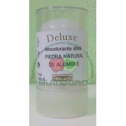 Desodorante de piedra de alumbre Deluxe Granadiet