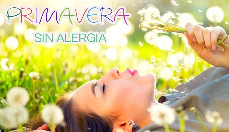 Stop alergia en tu herbolario online